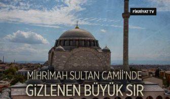 mihri-sultan-cami-ask-hikayesi