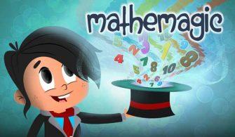Mathemagic
