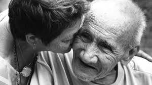 Hayran Günlükleri 1. Bölüm: Alzheimer