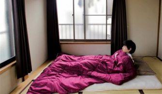 japonlarin-minimalizm-takintisini-gosteren-kareler-7c8d38