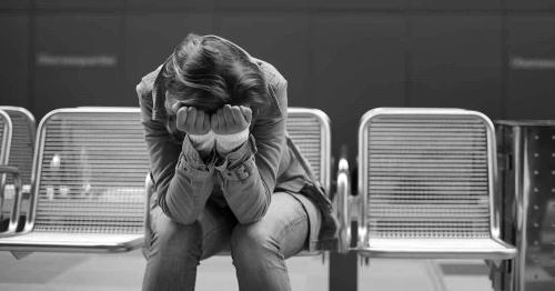kronik-yorgunluk-depresyona-neden-olabilir_b