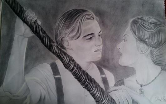 jack-rose-çizim