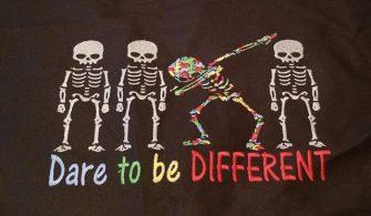 farkli-olmak