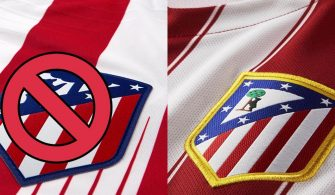 atletico-madrid-logosu