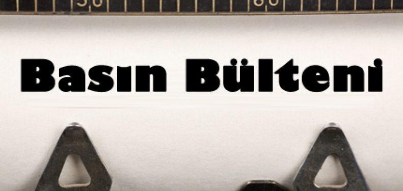 basin_bulteni-791x526