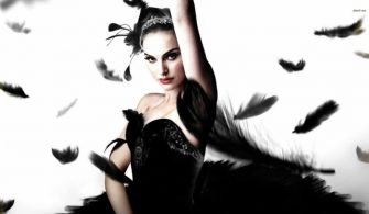 black-swan-explained-1024x576