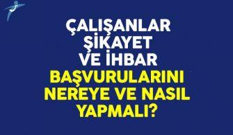 calisanlar_sikayet_ve_ihbar_basvurulari_nereye_ve_nasil_yapmali_h22545_c9d2f