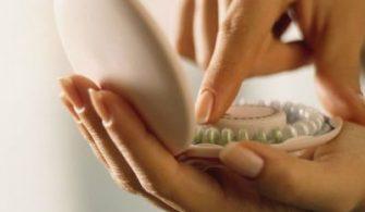 Doğum Kontrol Hapları Kısırlaştırıyor mu?