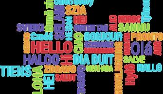 hello-1502369_640-1