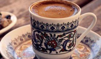 Kahvenin Psikolojik Etkisi