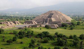 mexico-anahuac-teotihuacan-pyramid-de-la-luna