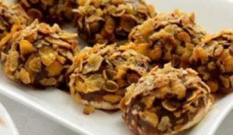 misir-gecrekli-kurabiye