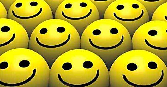 mutluluk-nedir