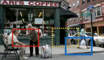 Yapay Zeka İçin Turing Testi Nedir?