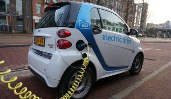 xtrlarge-avrupa-yol-elektrikli-araba-1