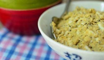 yumurta-salatasi