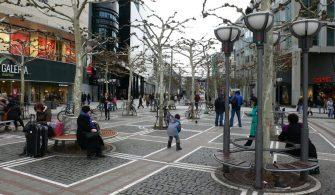 zeil-caddesi.-frankfurt (1)