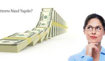 dolar-yatirimi-nasil-yapilir