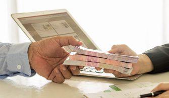 Kredi Nasıl Hesaplanır?