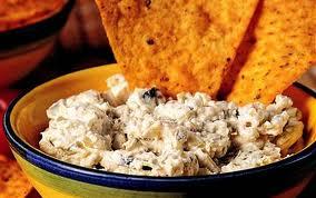 krem-peynirli-dip-sos-tarifi