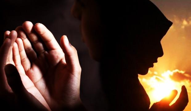 Uğur Abbas Duasının Fazileti