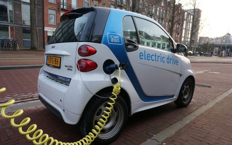 Elektrikli otomobilinizin menzilini arttırmak için 10 ipucu