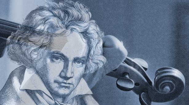 Yatırım Uzmanı Beethoven