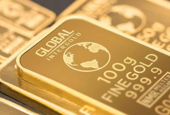 Altın neden değerlidir? Altın Fiyatları Sürekli Yükselir mi?